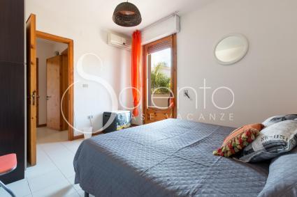 case vacanze - Porto Cesareo ( Porto Cesareo ) - Casetta le Dune