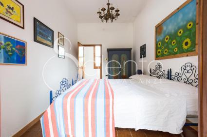 kleine Villen - Alberobello ( Bari ) - Trulli Serralta