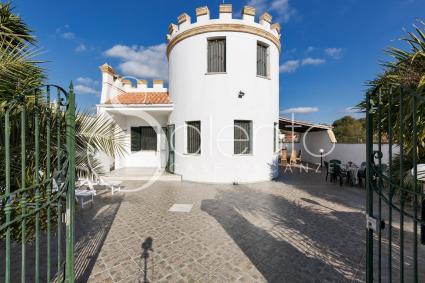 Villa La Torretta