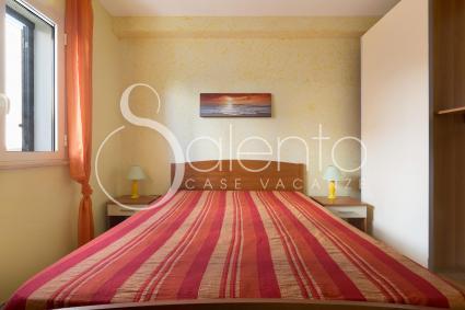maisons de vacances - Torre Pali ( Leuca ) - Bilo Lorenz 1