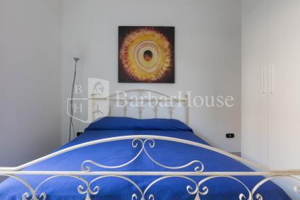 small villas - Porto Cesareo ( Porto Cesareo ) - Villetta Colle Azzurro