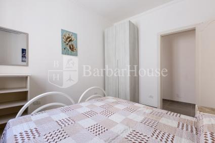 ville e villette - Torre Lapillo ( Porto Cesareo ) - Villetta Bahia del Sol