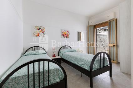 petites villas - Torre Lapillo ( Porto Cesareo ) - Villetta Bahia del Sol