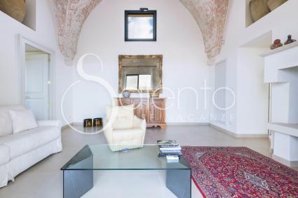 holiday homes - Casarano ( Gallipoli ) - Dependance Le Tajate