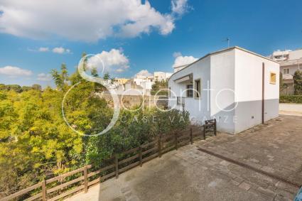 maisons de vacances - Casarano ( Gallipoli ) - Dependance Le Tajate