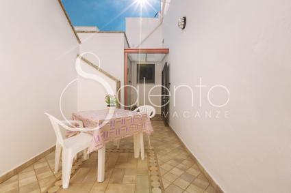 case vacanze - Casarano ( Gallipoli ) - Corte Prima