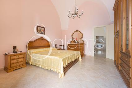 holiday homes - Casarano ( Gallipoli ) - Corte Prima