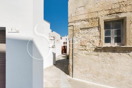 holiday homes - Uggiano ( Otranto ) - La Corte