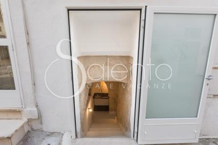 holiday homes - Ostuni ( Brindisi ) - Grotta Be2Be