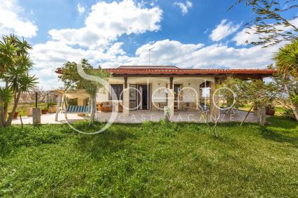 Villa Lido Sabbioso