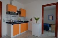 case vacanze - San Foca ( Otranto ) - Residence San Foca