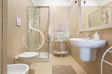 petites villas - Marina di Ostuni ( Brindisi ) - Perla di Ostuni