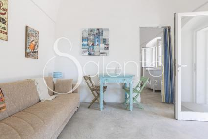 small villas - Ostuni ( Brindisi ) - La Murreddina