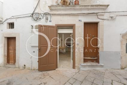 Ferienhaus - Martina Franca ( Brindisi ) - Piccolo Sogno