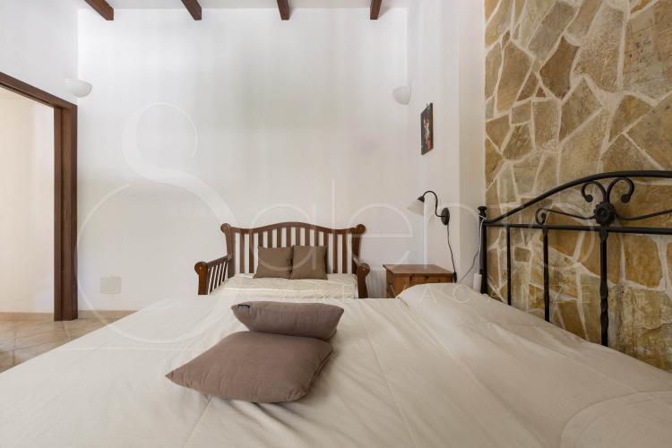 small villas - Fasano ( Brindisi ) - Villa Cri