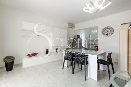 petites villas - Porto Cesareo ( Porto Cesareo ) - Villa Belvedere