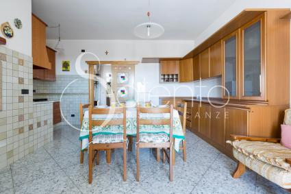 holiday homes - Casarano ( Gallipoli ) - L`Attico di Cri