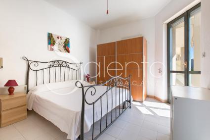 maisons de vacances - Gallipoli ( Gallipoli ) - Appartamento Lo Scoglio
