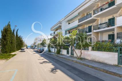holiday homes - Otranto ( Otranto ) - Mono Atlantis