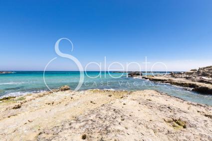 holiday homes - Otranto ( Otranto ) - Mono Atlantis