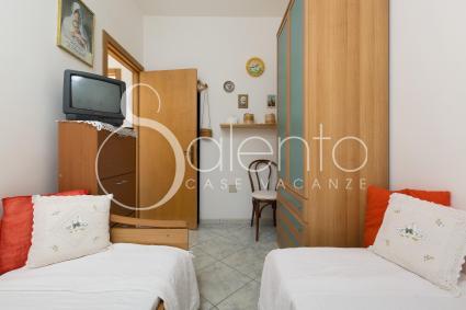 case vacanze - Otranto ( Otranto ) - Trilo Atlantis