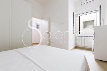 maisons de vacances - Porto Cesareo ( Porto Cesareo ) - Appartamento Sirena