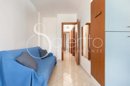 case vacanze - Santa Maria di Leuca ( Leuca ) - Appartamento Leon PT