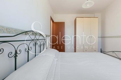 case vacanze - Santa Maria di Leuca ( Leuca ) - Appartamento Leon PP
