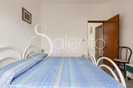 maisons de vacances - Torre Lapillo ( Porto Cesareo ) - RST Bilocale Comfort Piano Terra