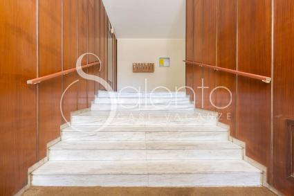 holiday homes - Gallipoli ( Gallipoli ) - Appartamento Del Corso