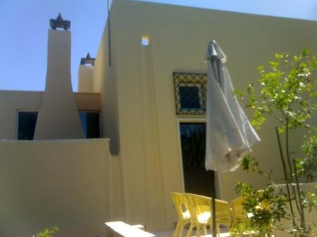 holiday homes - Galatone ( Gallipoli ) - Residenza Latina - Trilocale