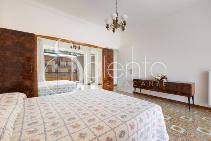 holiday homes - Gallipoli ( Gallipoli ) - Appartamento Cuore