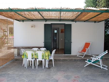 case vacanze - San Foca ( Otranto ) -  Residence San Foca - Bilo n. 13