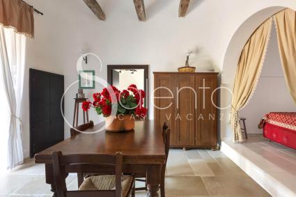 trulli and pajare - Alberobello ( Bari ) - Trullo Magia