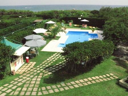 case vacanze - San Foca ( Otranto ) - Residence San Foca - Bilo n. 5