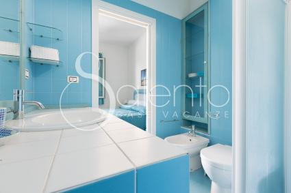 bathroom with shower 1