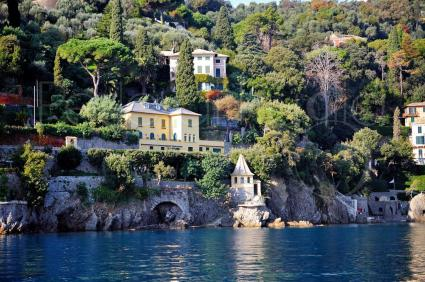 Bed and Breakfast - Liguria - Portofino ( ITALIA ) - Hotel Piccolo Portofino
