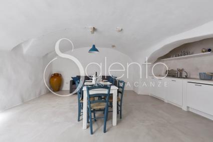 case vacanze - Ostuni ( Brindisi ) - Casetta Annina