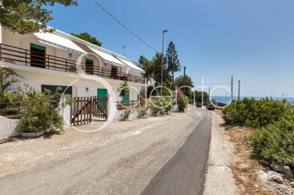 holiday homes - Santa Maria di Leuca ( Leuca ) - Casa Villaria