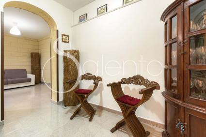maisons de vacances - Maglie ( Otranto ) - Dependance di Villa Debby