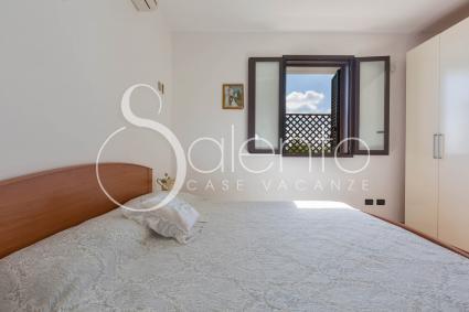 small villas - Boncore ( Porto Cesareo ) - Appartamento Solaris