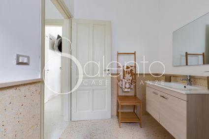 Ferienhaus - Porto Cesareo ( Porto Cesareo ) - Casa di Cinzia