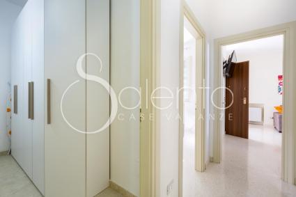 case vacanze - Porto Cesareo ( Porto Cesareo ) - Casa di Cinzia