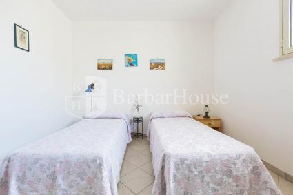 case vacanze - Porto Cesareo ( Porto Cesareo ) - Trilo Mareblu A