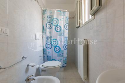 Il bagno doccia 2