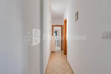 holiday homes - Porto Cesareo ( Porto Cesareo ) - Trilo Mareblu B