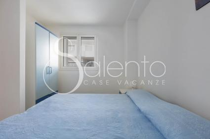 maisons de vacances - Porto Cesareo ( Porto Cesareo ) - Residence Tabu`