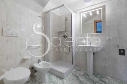 maisons de vacances - Porto Cesareo ( Porto Cesareo ) - Residence Tabu` - Monolocale