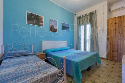 Ferienhaus - Porto Cesareo ( Porto Cesareo ) - Villa La Capperosa