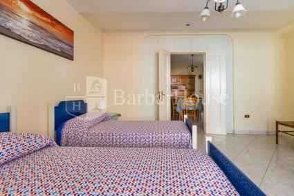 Ferienhaus - Porto Cesareo ( Porto Cesareo ) - Appartamento Acquamarina
